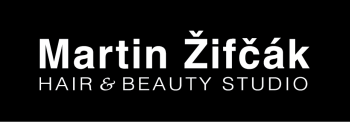 Martin Žifčák Hair and Beauty Studio / https://martin-zifcak-hair-studio-mj.reservio.com/